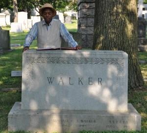 MP_CJ WALKER