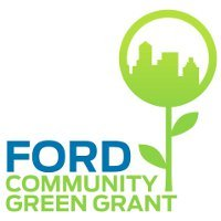 Ford Green Grant