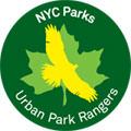 Rangers_Logo_New_Branding_120