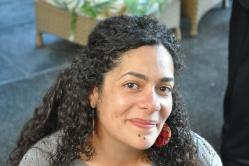 Nilka Martell