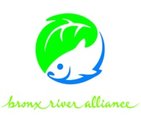 Bronx River Alliance