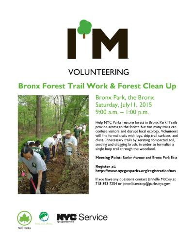 bxra cleanup 7-11-15