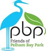 pelham bay park logo