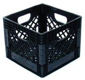 black_milk_crate