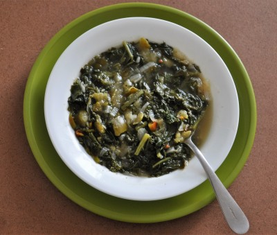 kale-and-squash-soup