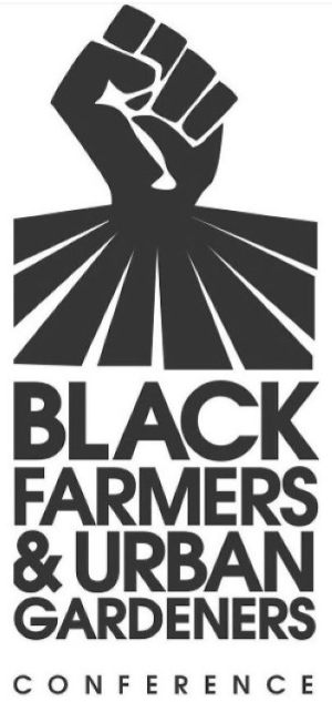 black-farmers-conference