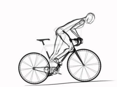 czv-bike