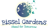 Bissel Gardens