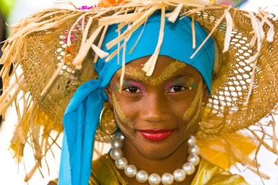 20060219-trinidad-0175