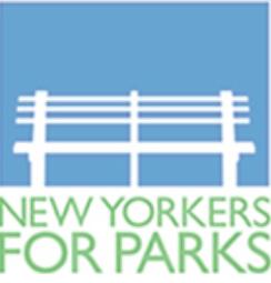 NY4P logo
