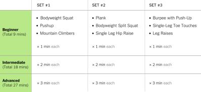 strength-training-chart-jumbo