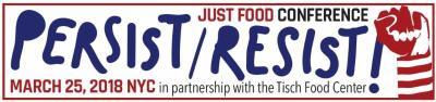 JF_conf_logo4