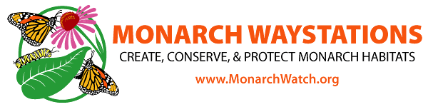 monarch-waystations