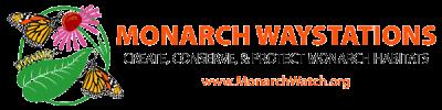 monarch-waystations