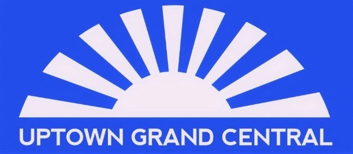 Uptown Grand Central Tree Care