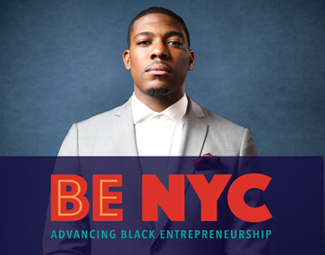 Black Entrepreneur NYC
