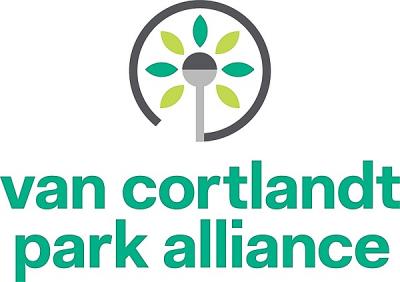 VCP Alliance